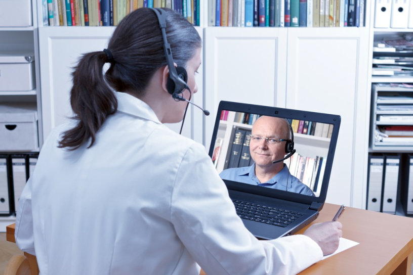 Reliable Health Consultation Online