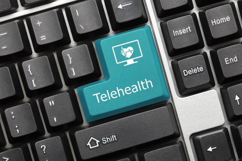 Some Little-Known Benefits of Telehealth