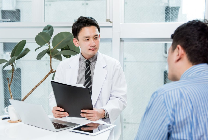 Reasons Why You Must Get a Second Medical Opinion